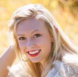 Durango High School Senior Picture