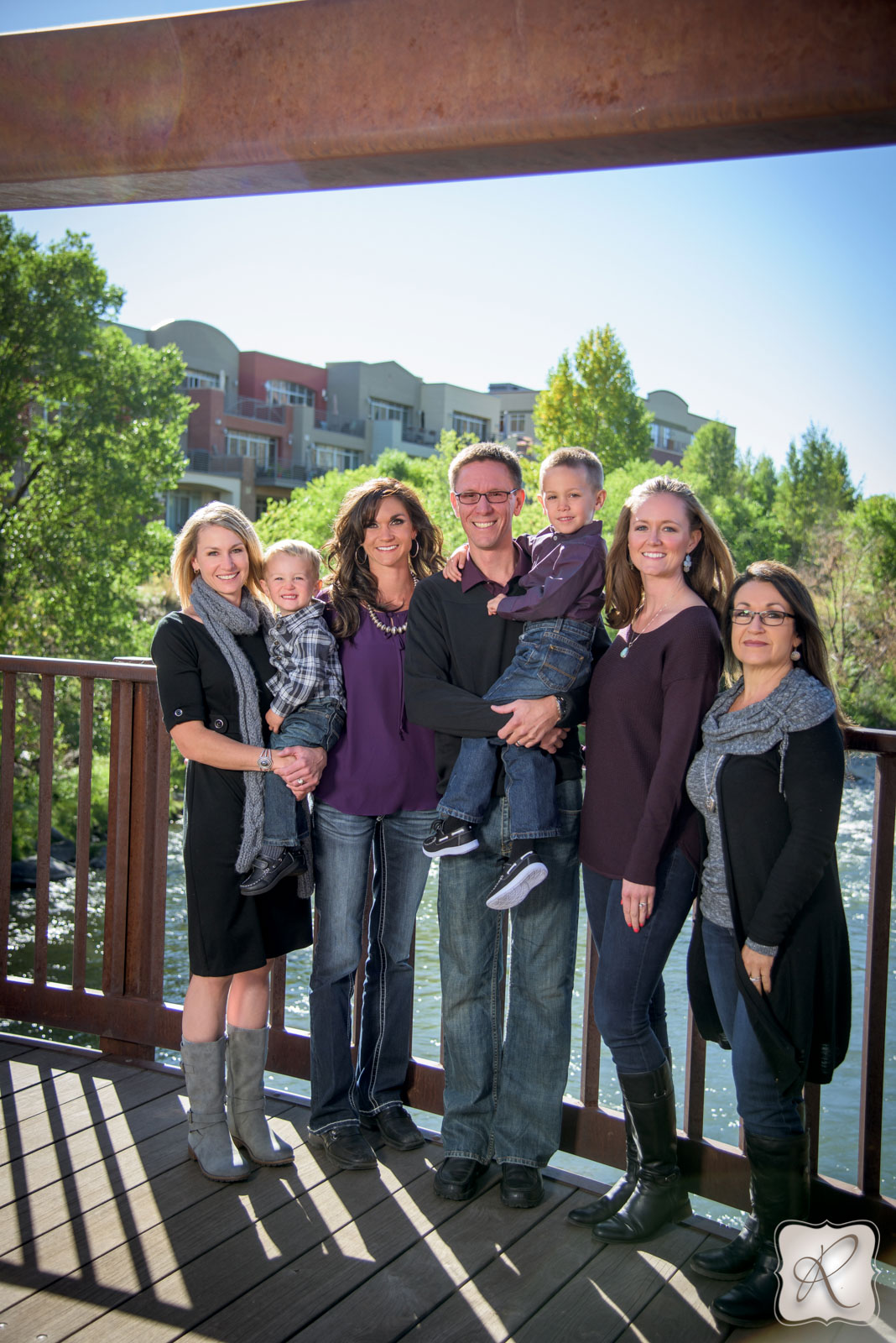 whole health family medicine