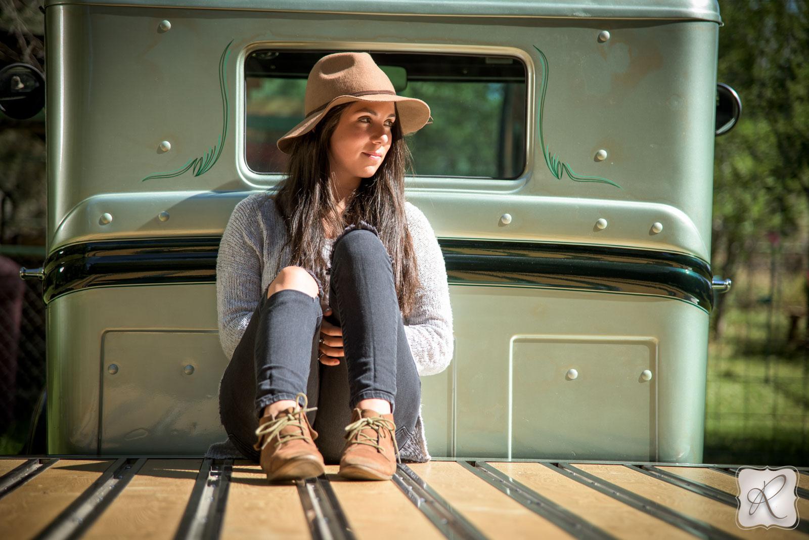 Durango Photographer