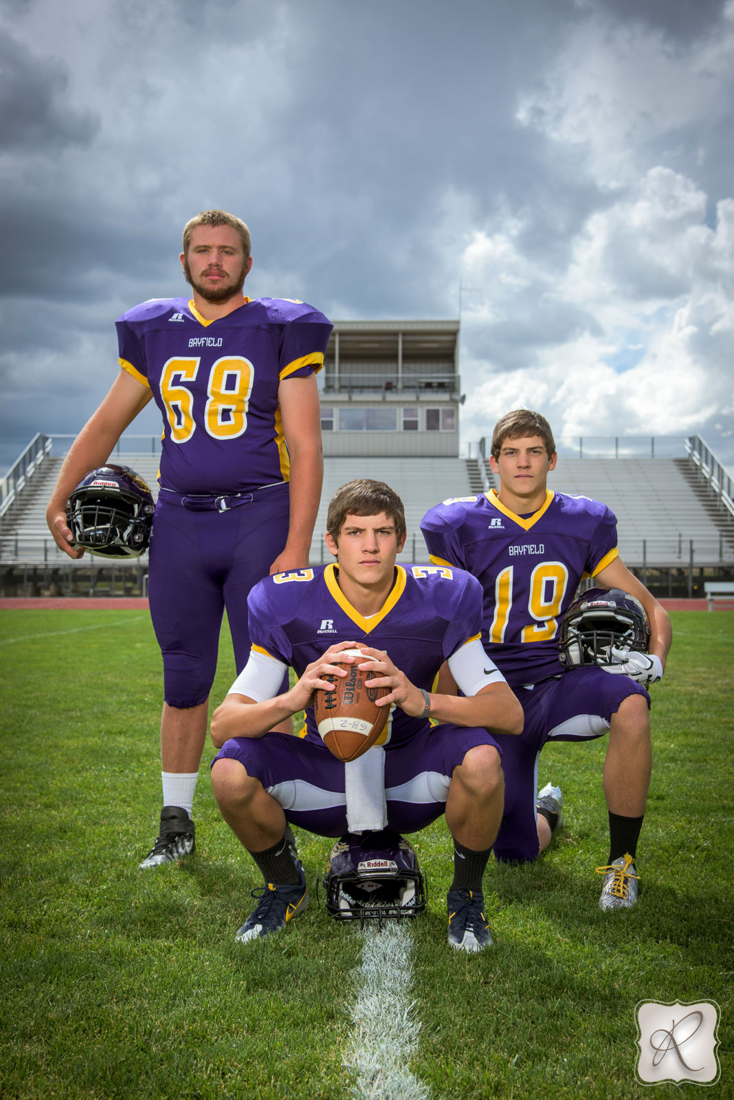 Football Pictures