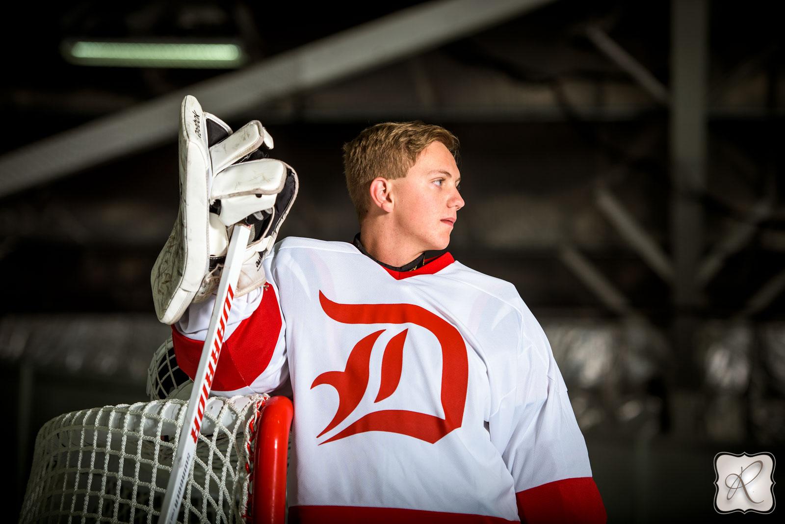 Durango Hockey