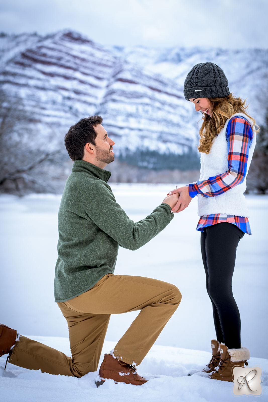 Durango Proposal