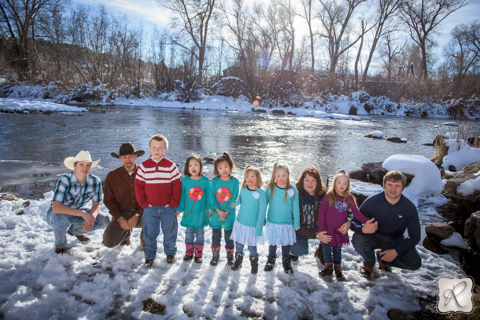 Durango Photographers