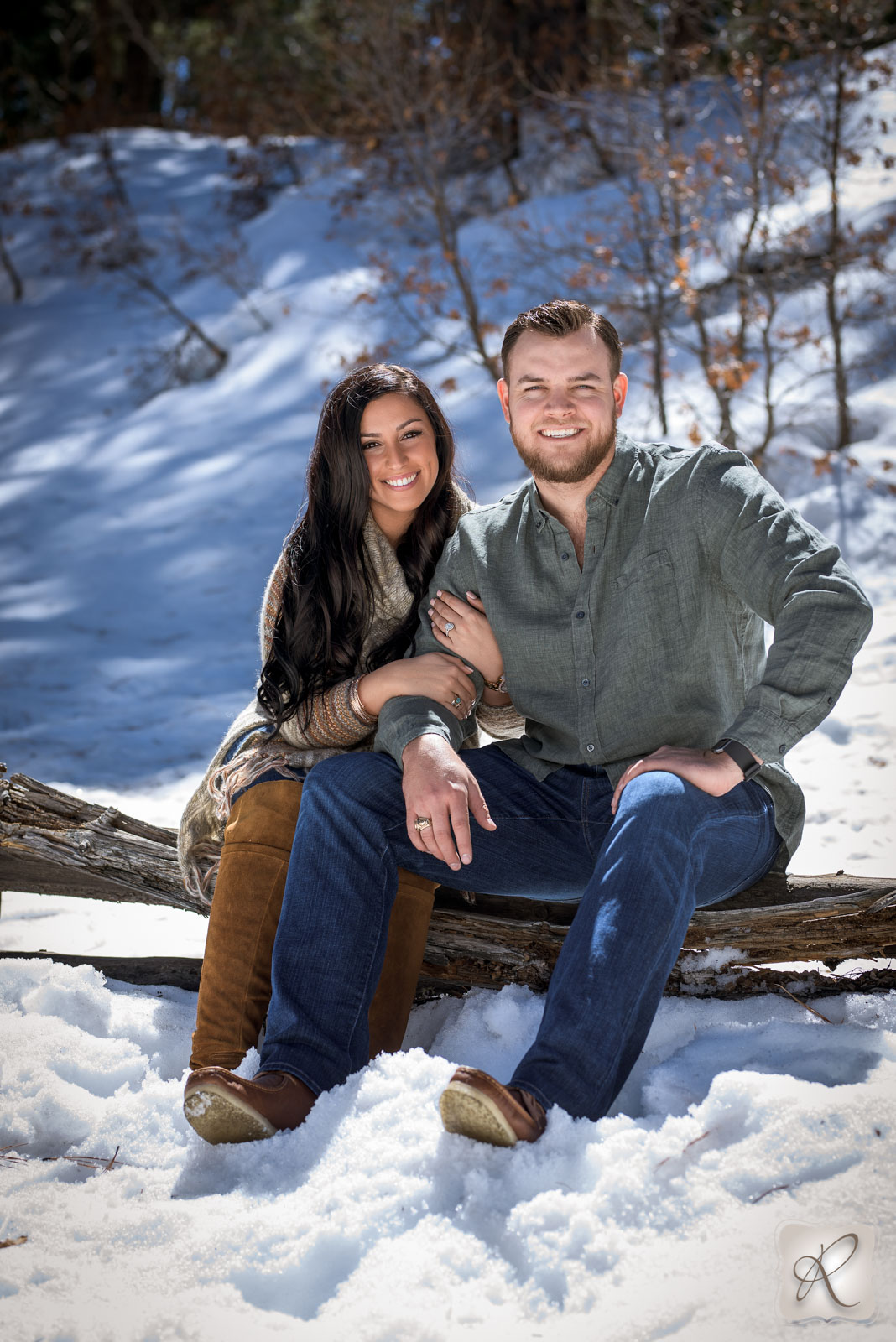 Durango Wedding Photographer