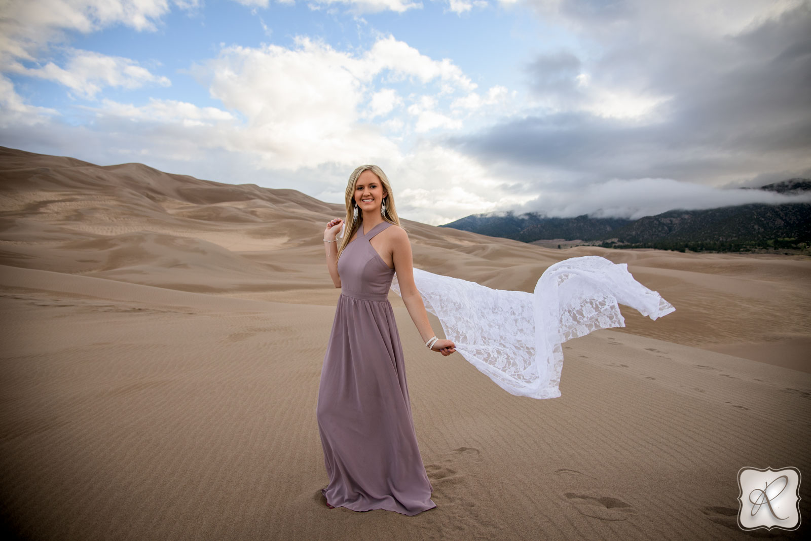 Durango Photography