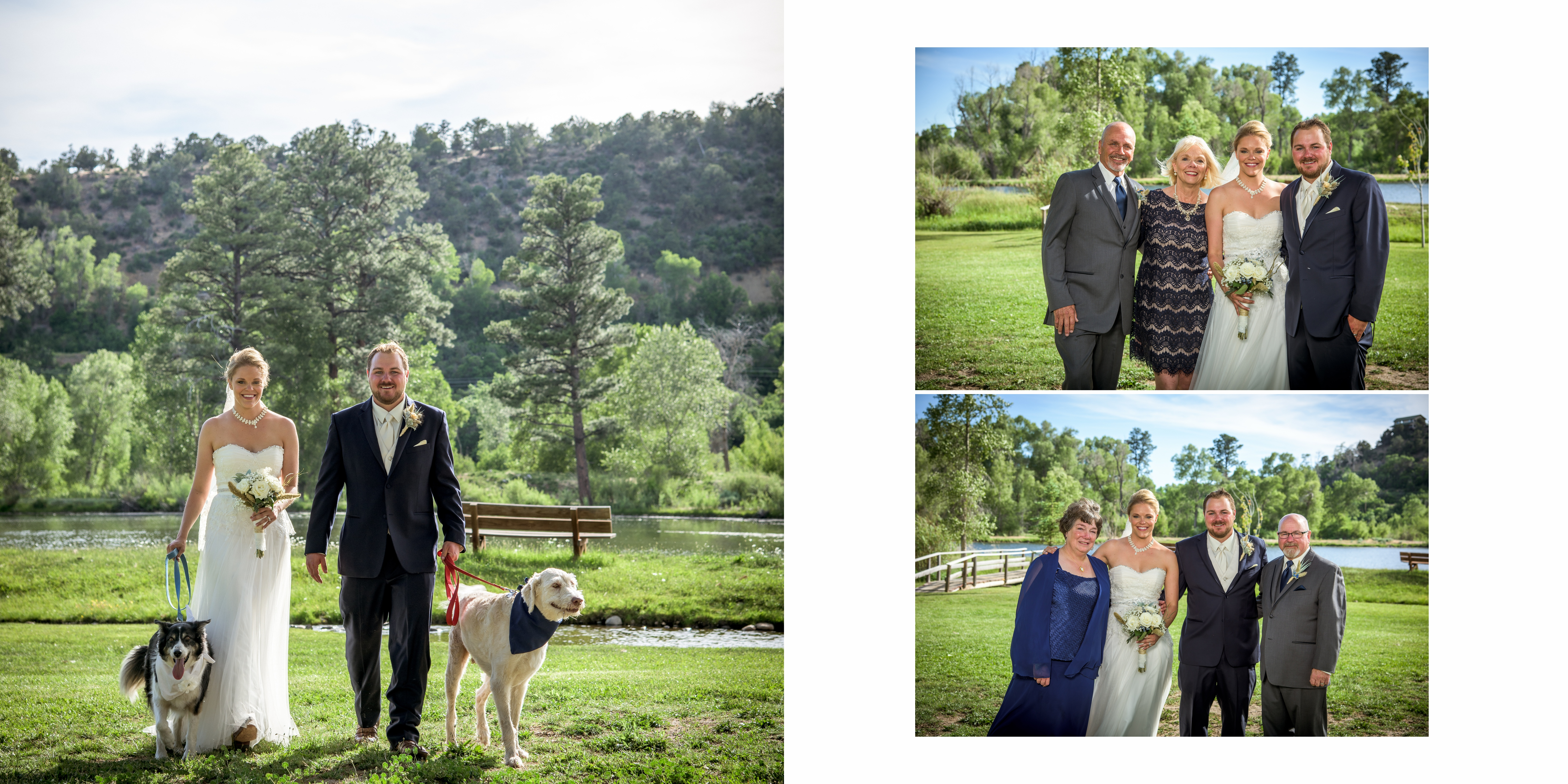 Durango Wedding Venues