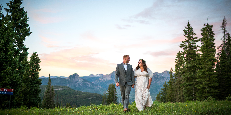 Weddings in Durango