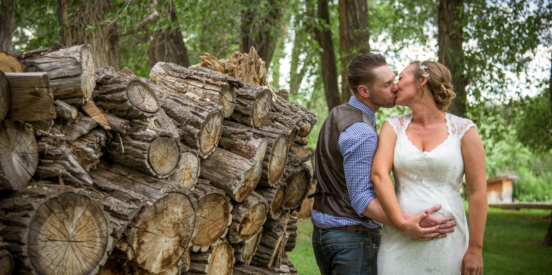 Durango Wedding Photography