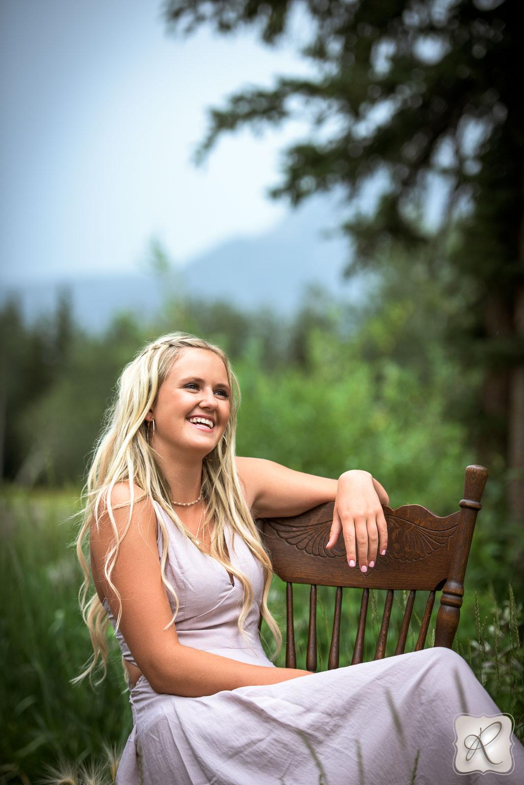 Durango Portrait Photographer