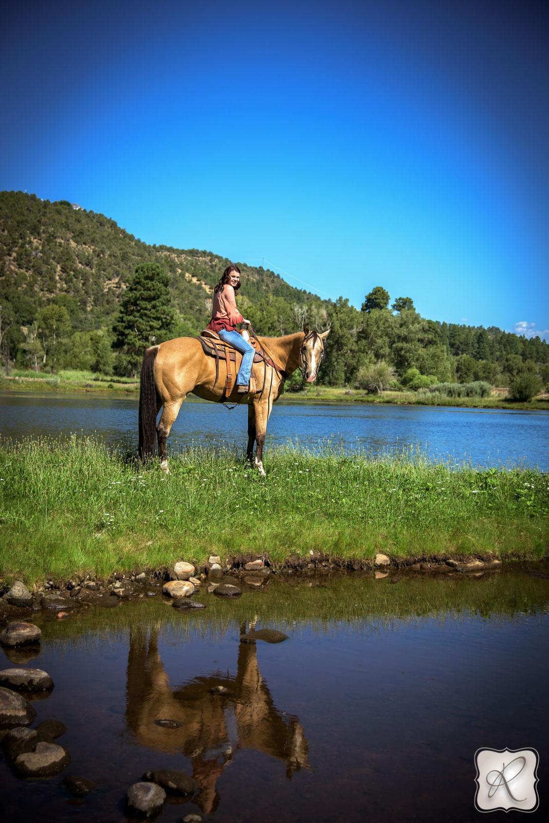 Durango Colorado Photos