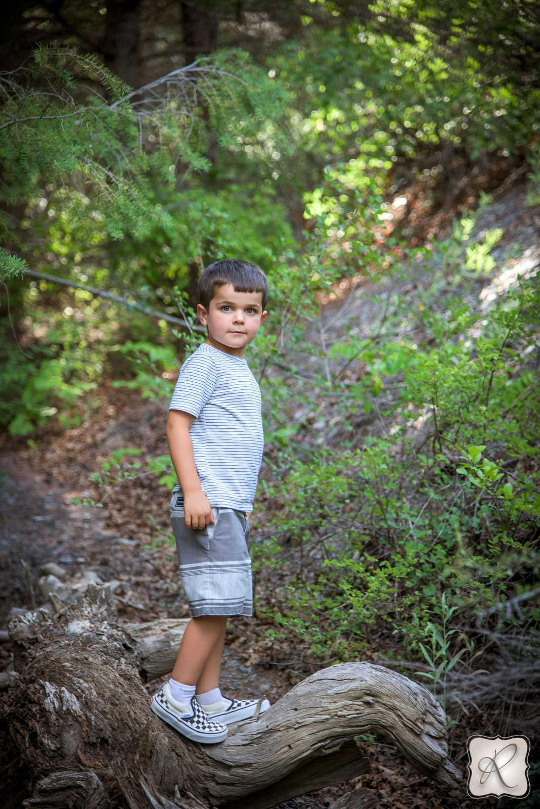 Durango Family Photographer