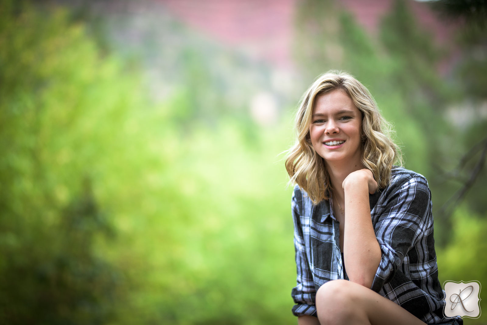 Allison Ragsdale Photography Durango