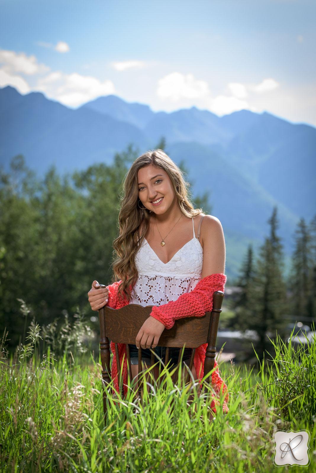 Durango Professional Photographer
