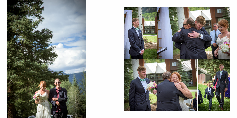 Durango Wedding Venues