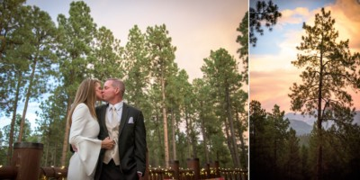 Allison Ragsdale Photography
