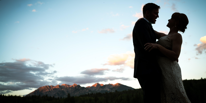 Durango Colorado Weddings