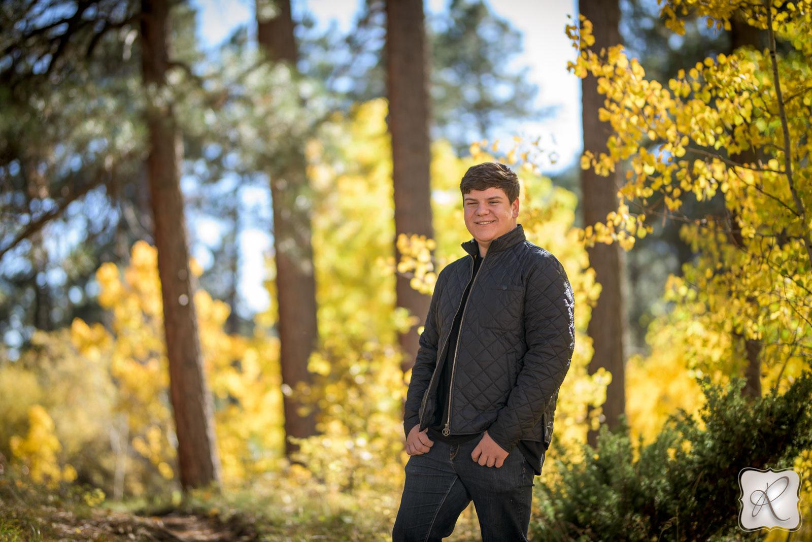 Allison Ragsdale Photography in Durango, Colorado