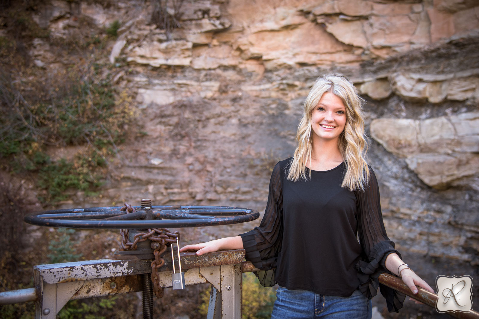 Durango Portrait Photographers