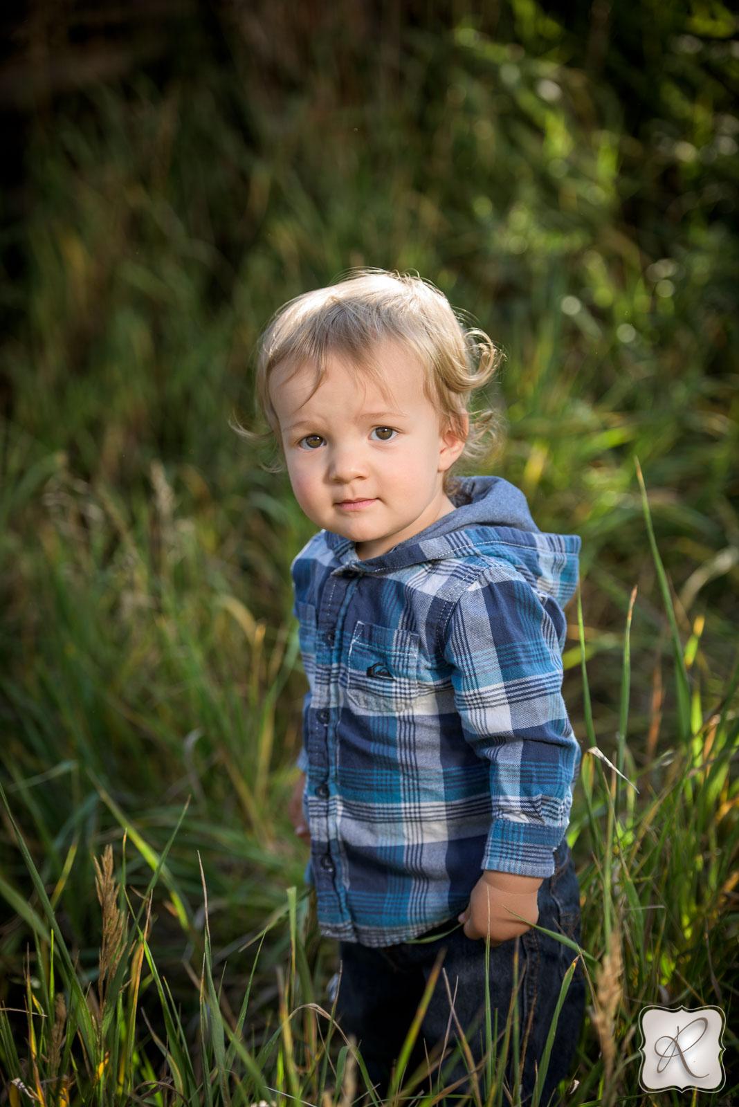 Allison Ragsdale Photography portraits