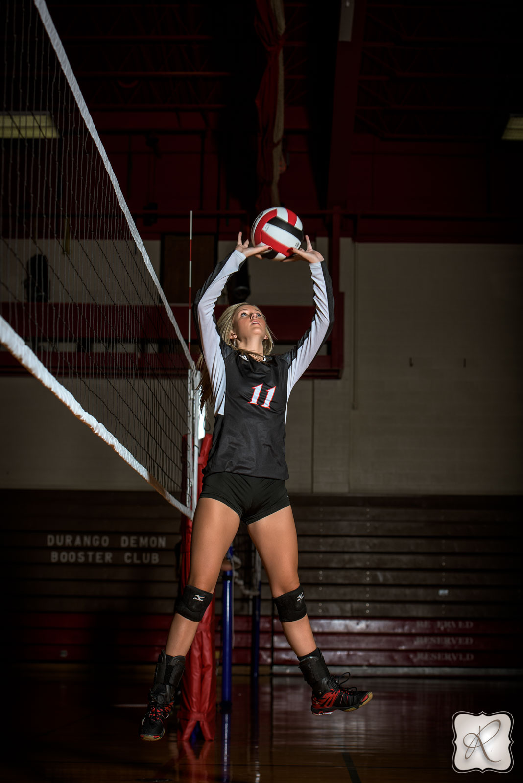 Durango High School Sports