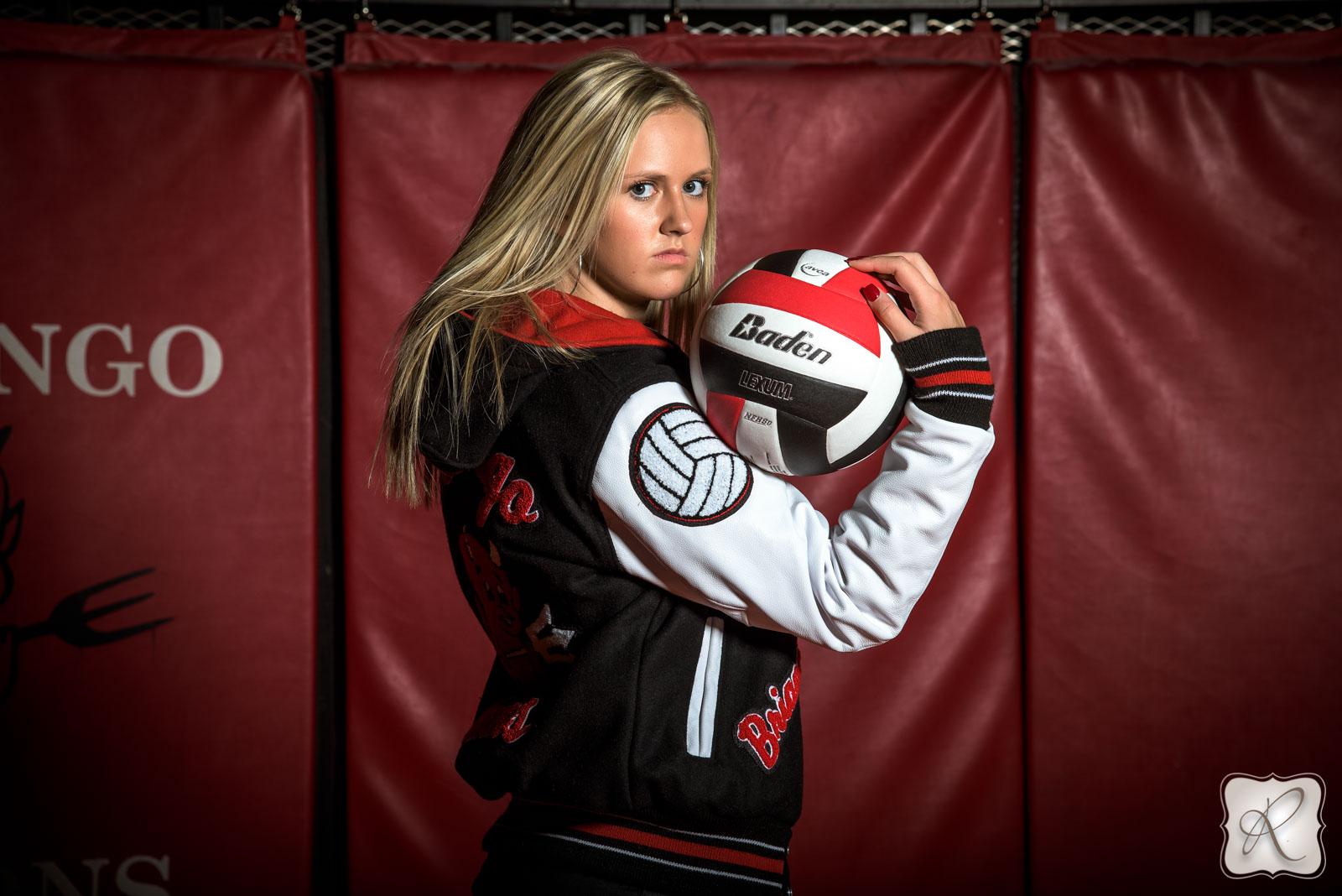 Durango Colorado Sports Photography