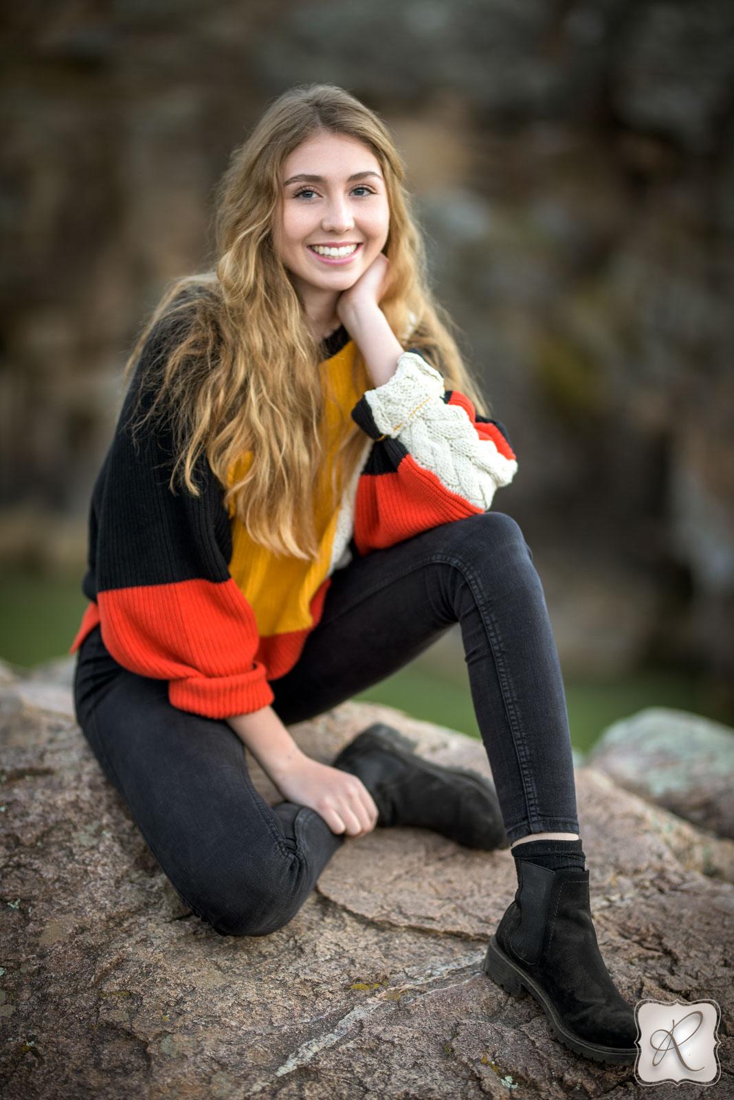 Allison Ragsdale Photography