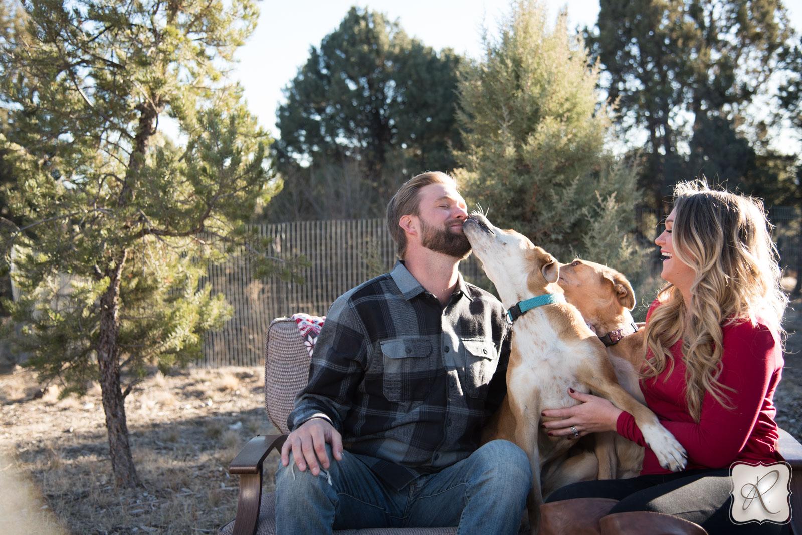 Family Portraits Durango CO
