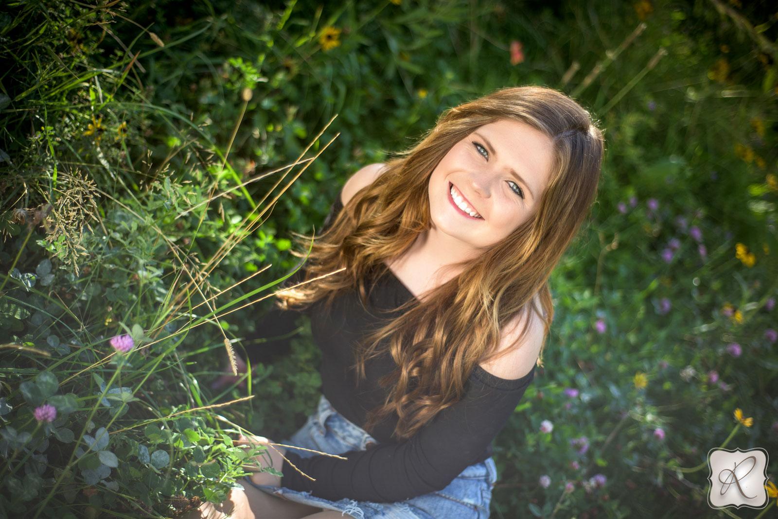 Durango Colorado Photographer