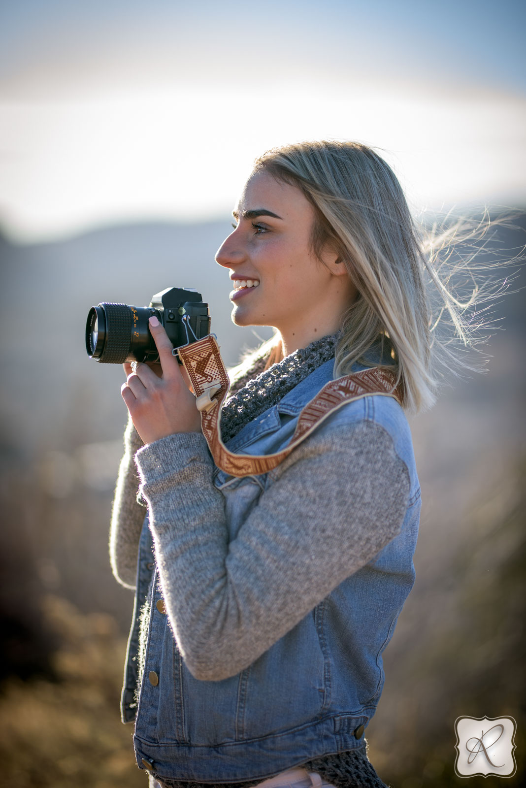 Durango Colorado Photographer