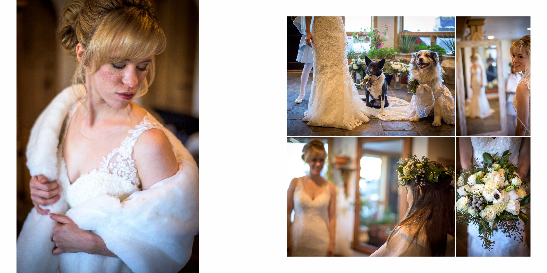 Druango Wedding Photographer