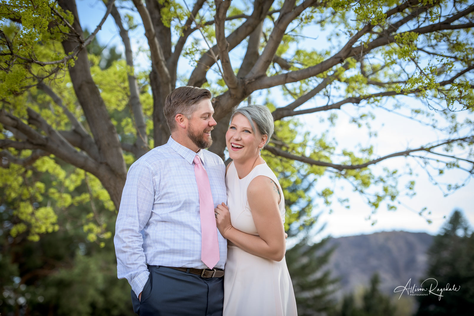 Durango CO Photographer