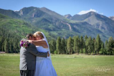 Allison Ragsdale Photography Weddings