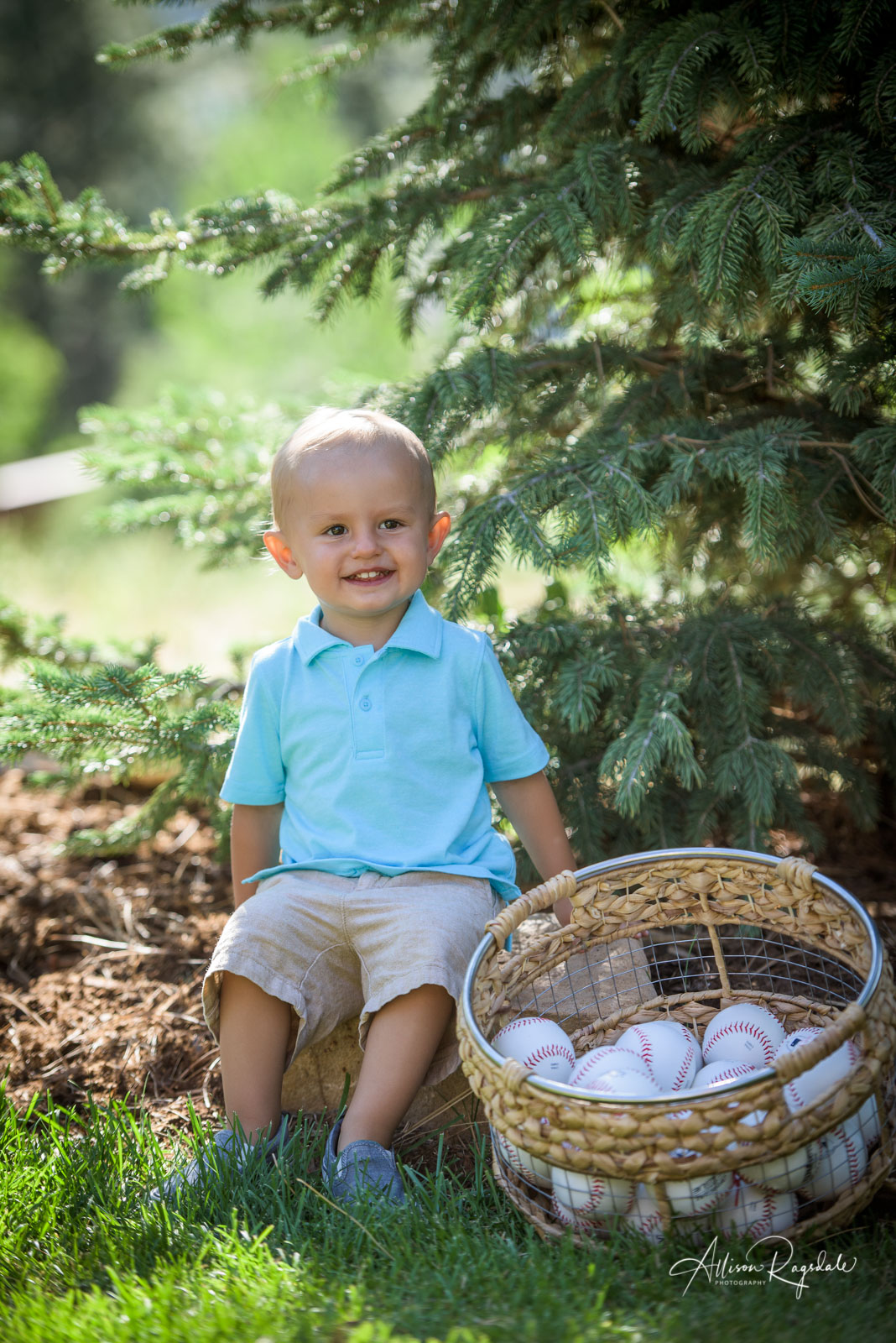 Professional family photography in Durango Colorado