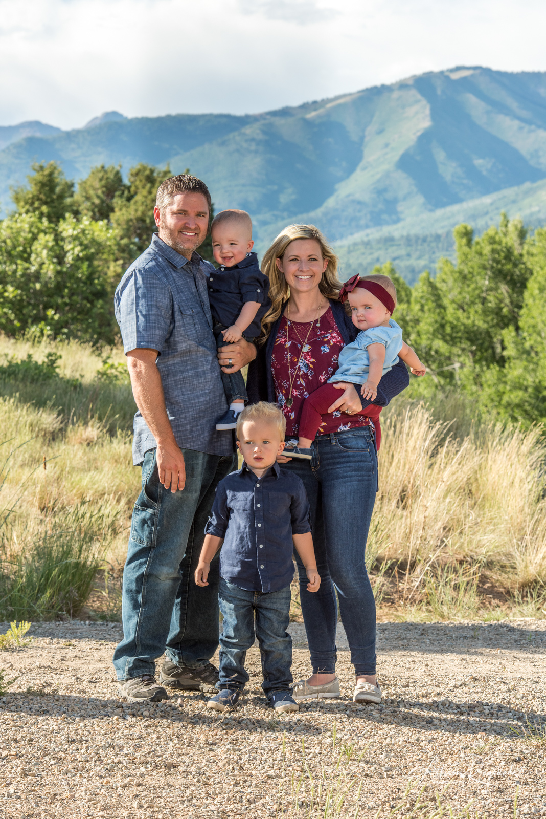 Allison Ragsdale Photography in Durango Colorado