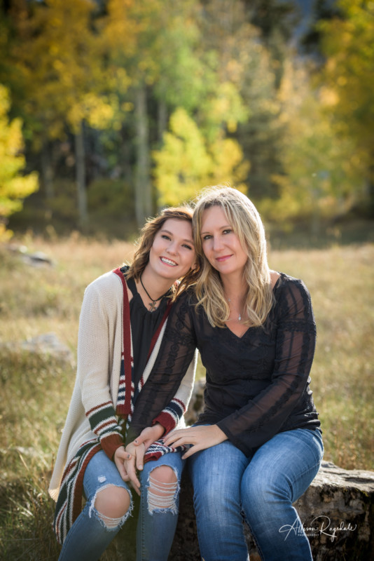 portraits by Allison Ragsdale Photography