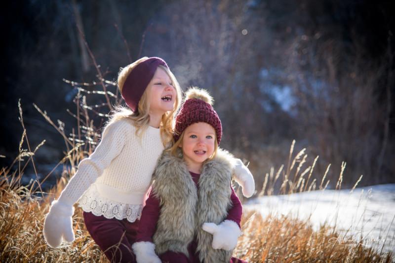 Durango Family Photographer. Allison Ragsdale Photography Studio