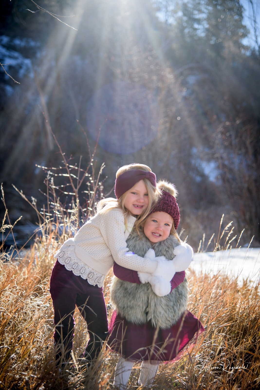 Durango Family Photographer. Allison Ragsdale Photography Studio