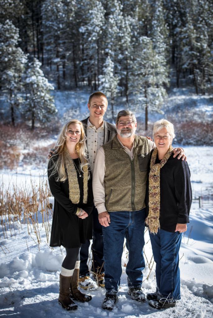 Durango CO Photographers
