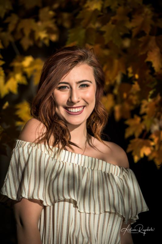 Durango Colorado High School Senior Pictures Photographed by Allison Ragsdale Photography. Durango Professional Photographers
