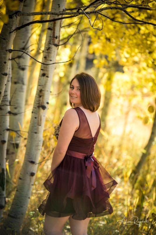 Durango Colorado Photography