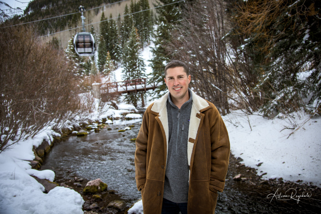 Telluride Colorado Photographers