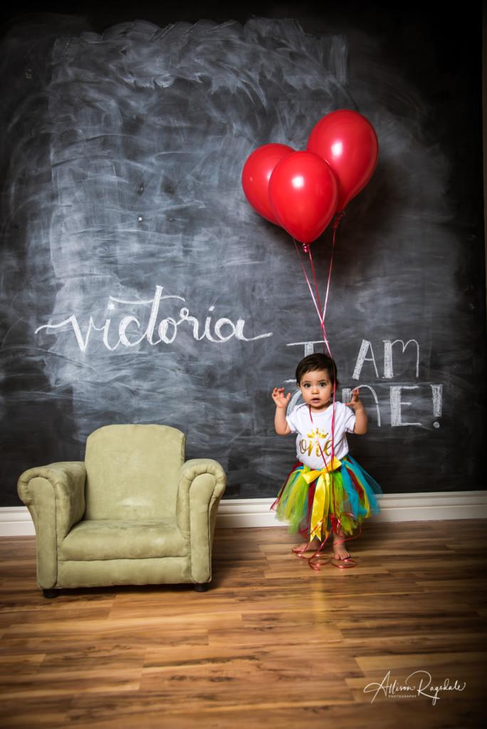 Baby Photographer Allison Ragsdale