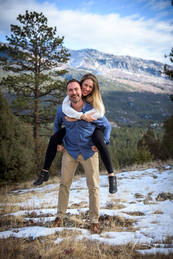 Photographers Durango CO