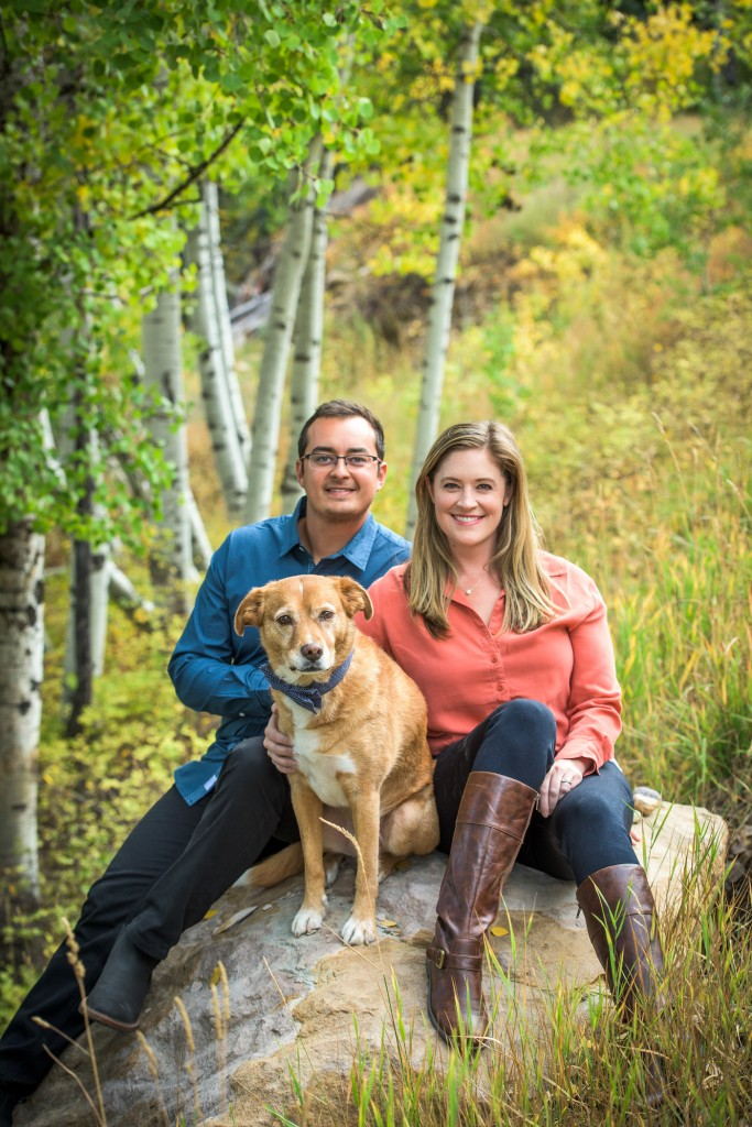 Durango Family Pictures