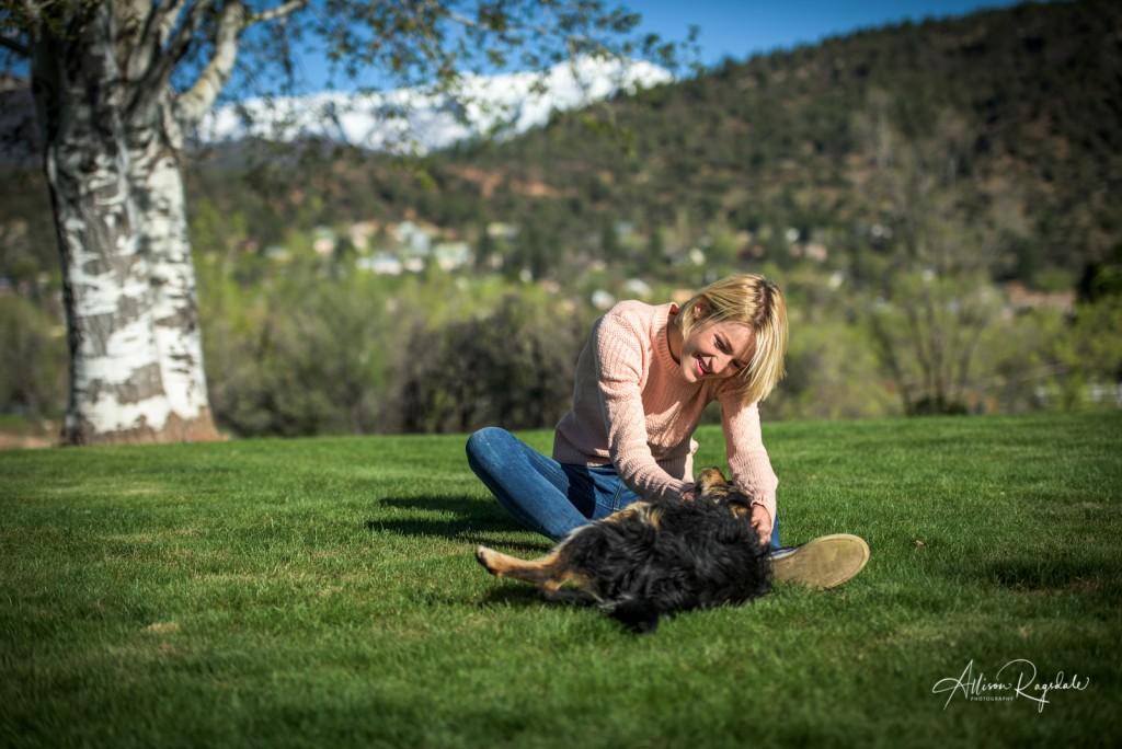 Durango Colorado Photography Studios
