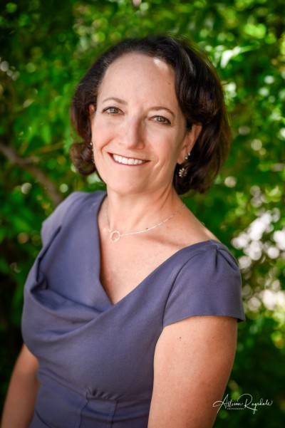 Professional headshots in Durango, Community Connections