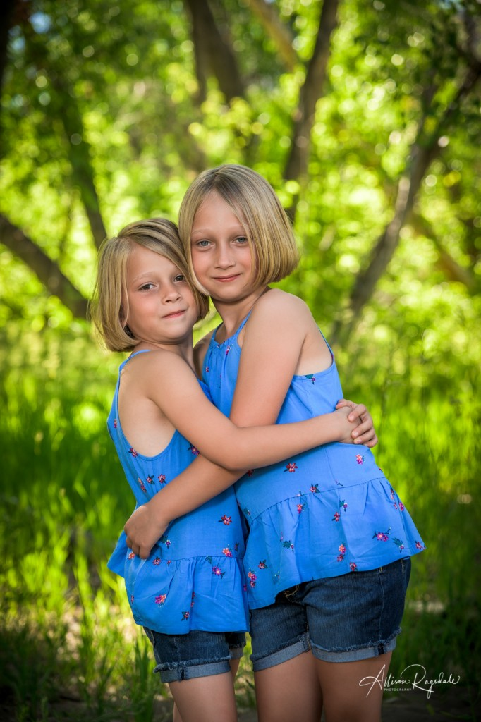 Adorable sibling photography, Kathy & Co.