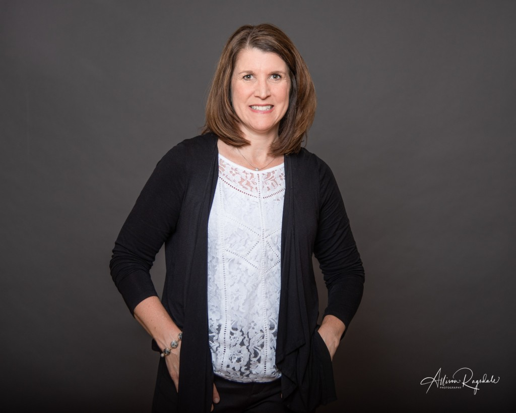 Indoor professional headshots, the Exetor Group