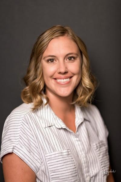 Women's Small Business Development Conference, Headshots by Allison Ragsdale in Durango