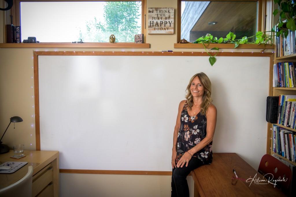 Personal brad photography in Durango